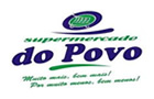Supermercado do Povo – Ceara – Nordeste